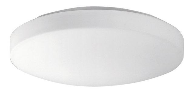 Moon ceiling lamp modern flush ceiling lights by acb moon ceiling lamp small 3200k led aloadofball Images
