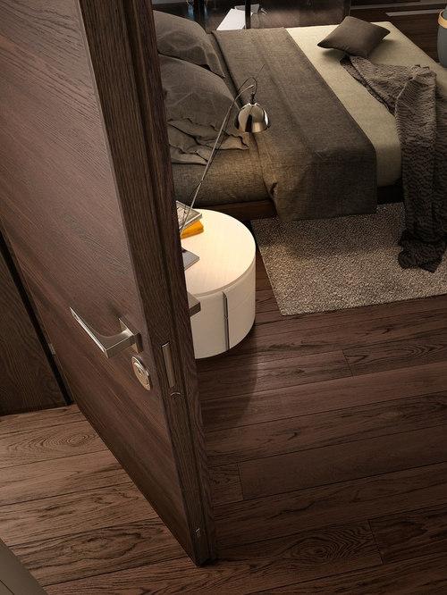 Sovrana - Security doors | Sovrana - Porte Blindate - Porte interne