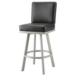 Transitional Bar Stools And Counter Stools by Dynasty Furniture Inc  (DFI)