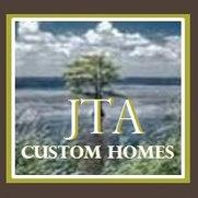 JTA Custom Homes, Inc.'s photo