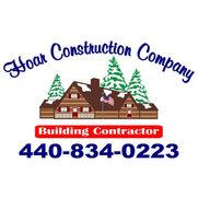 Hoar Construction Company's photo