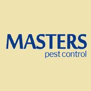 Masters Pest Control's photo