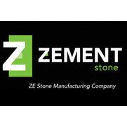 ZEMENT Stone's photo
