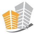 Boston Real Estate Media's profile photo
