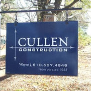 Cullen Construction Inc.'s photo