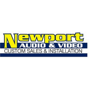 Newport Audio & Video's photo