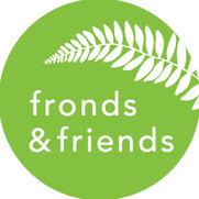 fronds&friends's photo
