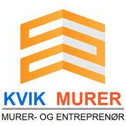 KVIK MURER ApSs billede