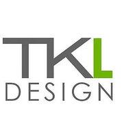TKL Design Inc.'s photo