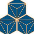 BTC Tiling Limited's profile photo