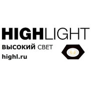 Фото пользователя HighLight | ВысокийСвет