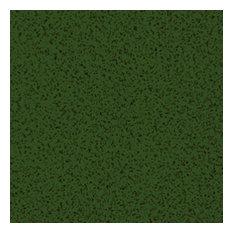 Green Velour Shelf Liner