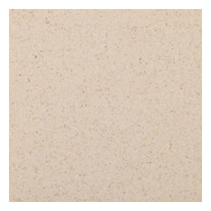 Sample: Tile, Dawn
