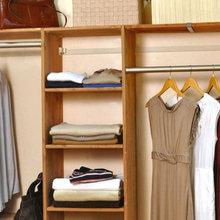 Highest-Rated Closet Storage