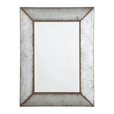 Wall Mirrors mirrors | houzz