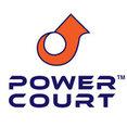 Power Court's profile photo