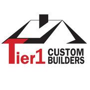 Foto de Tier 1 Custom Builders