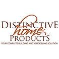 Distinctive Home Products's profile photo