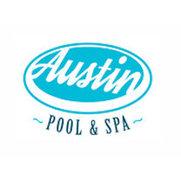 Austin Pool & Spa LLC's photo