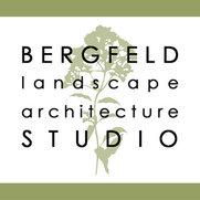 Foto de Bergfeld Landscape Architecture Studio Ltd.