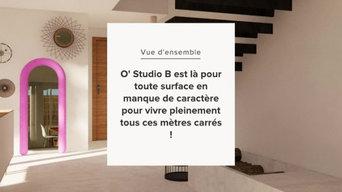 Company Highlight Video by O' Studio B