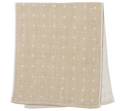 Contemporary Towels by Terrain