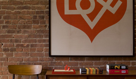 Our Big Book of 50 Valentine's Day Decorating Ideas