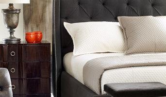 Gallery 21 Furniture - Bedroom