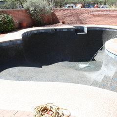 Linwood Development Company Tucson Az Us 85750