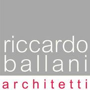 Foto di Riccardo Ballani Architetti