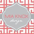 Mia Knox Design, LLC's profile photo