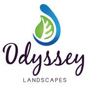 Odyssey Landscapes's photo