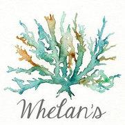 Whelan S Furniture