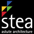 STEA Astute Architecture's profile photo