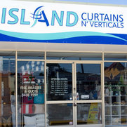 Island Curtains n' Verticals's photo