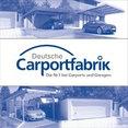 Profilbild von Carportfabrik