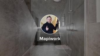 Highlight-Video von Mapiwork