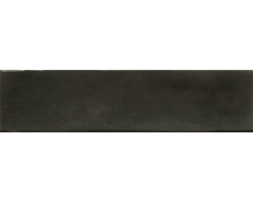 Opal Black - Wall & Floor Tiles