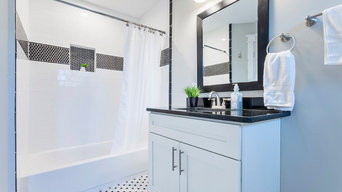 Cooper-Young Renovation