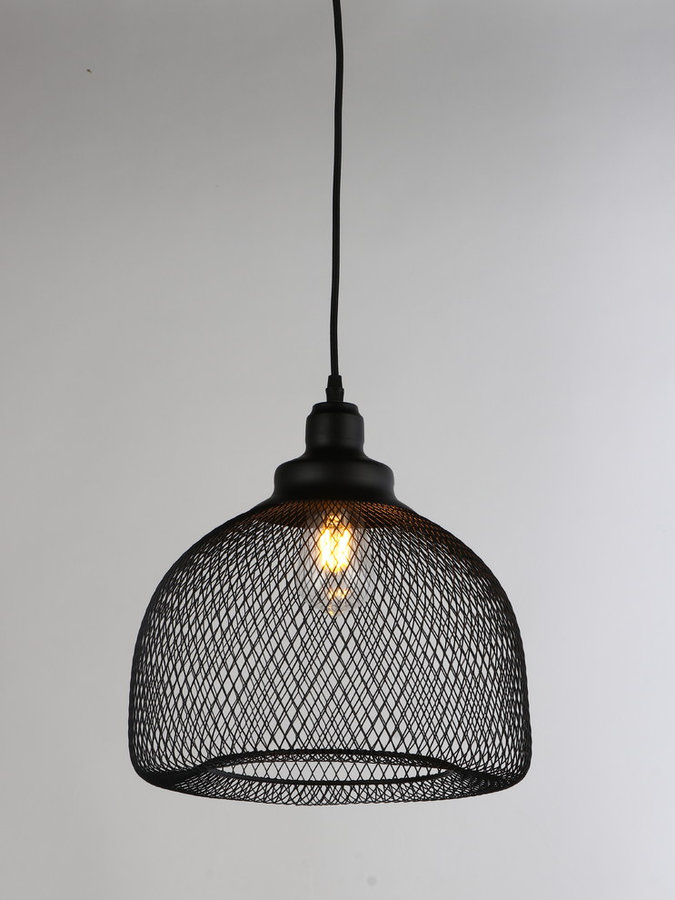 Esporre 1-light Pendant, JLS10503