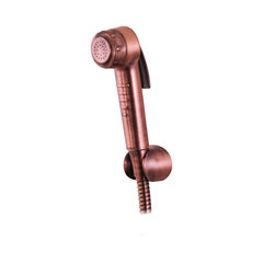 Featured Reviews Of Copper Bathroom Faucets