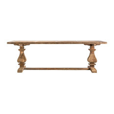 Abo Dining Table