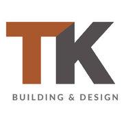 TK Building & Design, LLC's photo