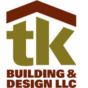 TK Building & Design, LLC's photo