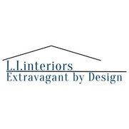 L.I. Interiors's photo