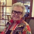 Paula Berg Design Associates's profile photo