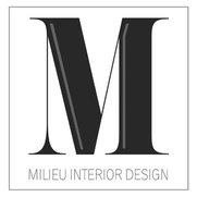 Milieu Interior Design's photo