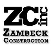 Foto de Zambeck Construction