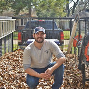 Geaux Cuts Landscaping's photo