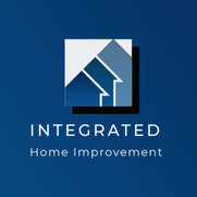 Integrated Home Improvement's photo